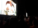 'Do you read the Gospel every day?': Pope to Argentine young people